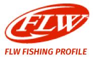FLW-Profile