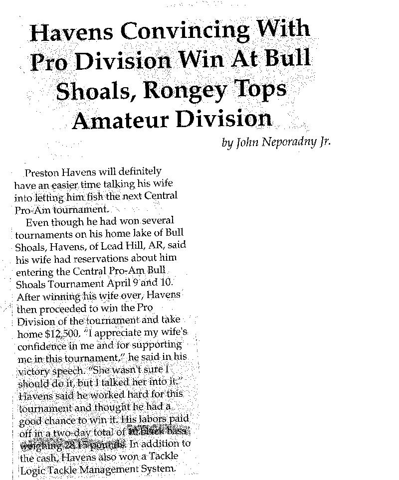 Preston_Havens_Tournament_Win